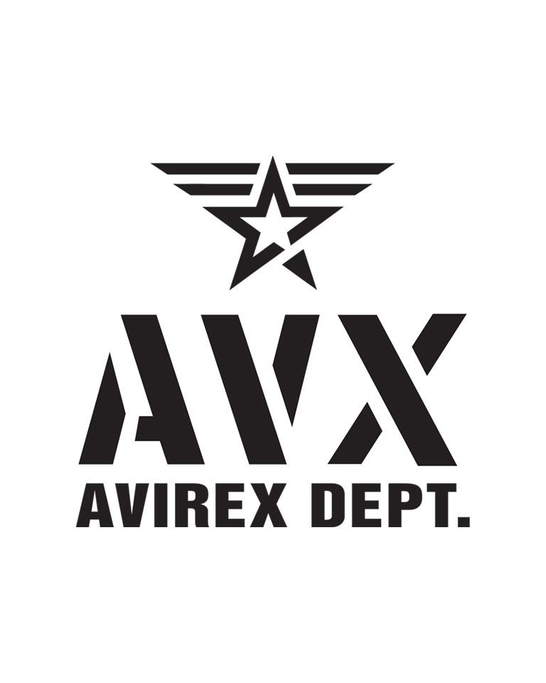 Marchio Avx in licenza