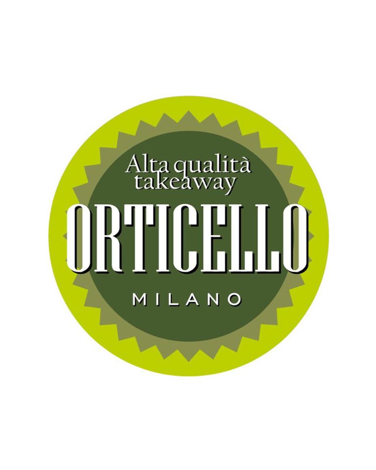 Logo Orticello