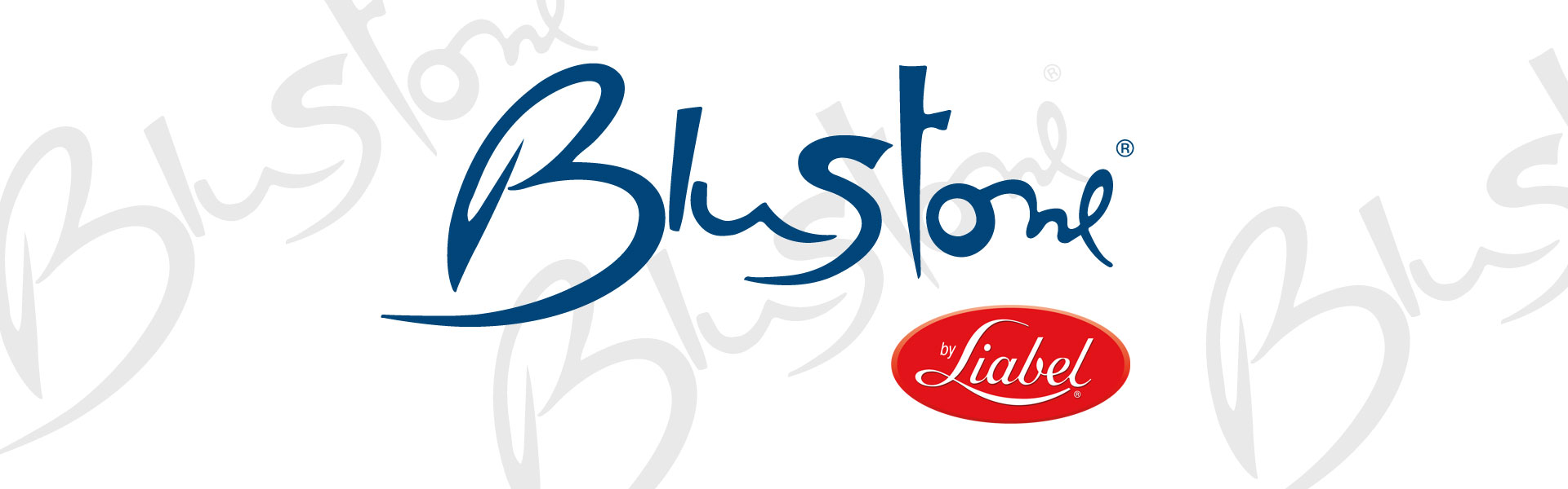 Copertina di BluStone