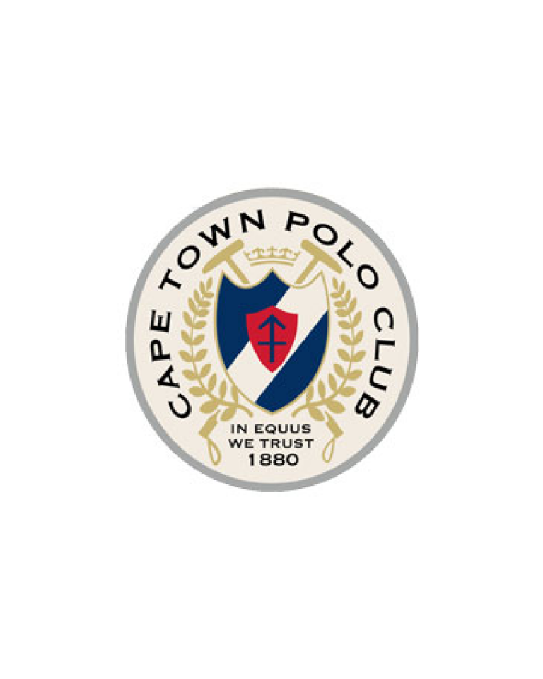 Logo Cape Town Polo Club