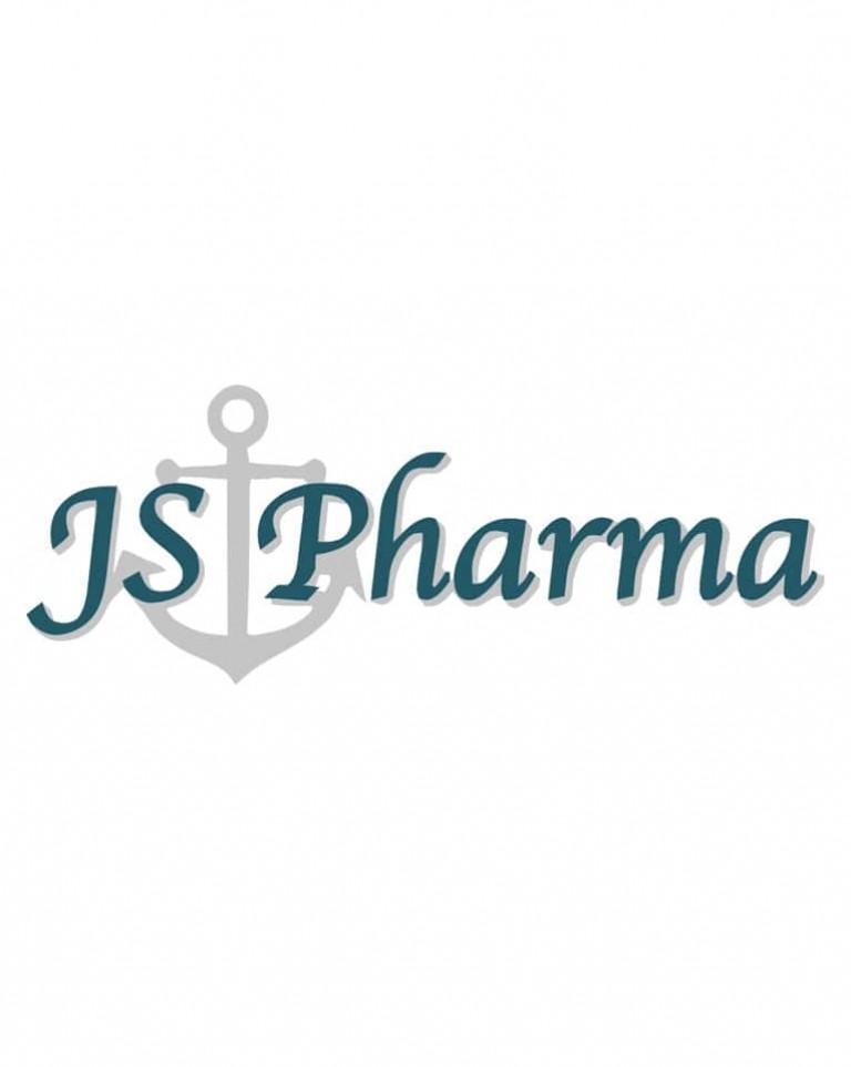 Logo JS Pharma