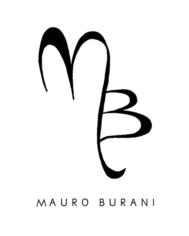 Mauro Burani