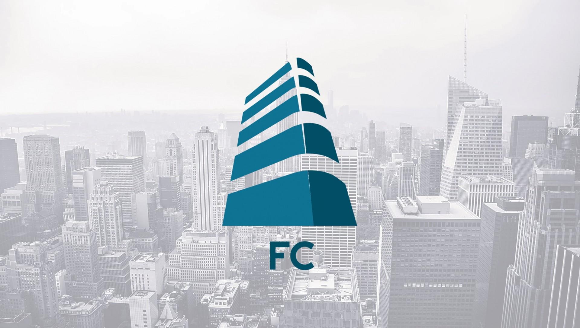 Copertina di FC SPORT
