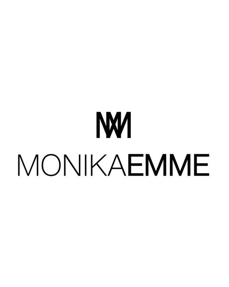 Logo MONIKAEMME