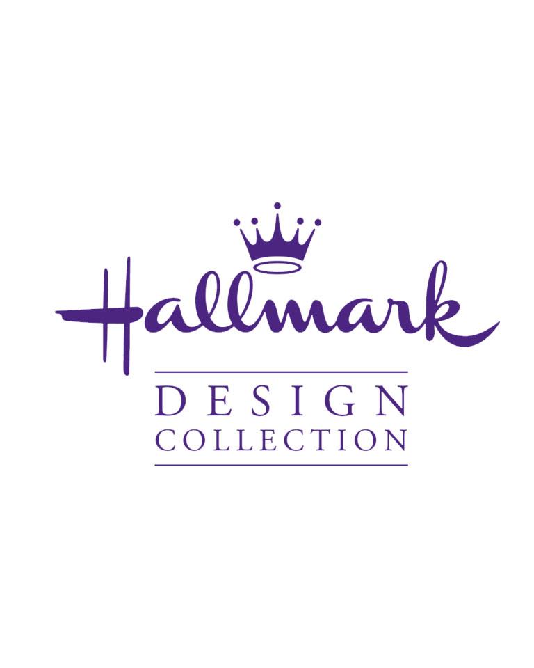 Marchio Hallmark Design Collection in licenza