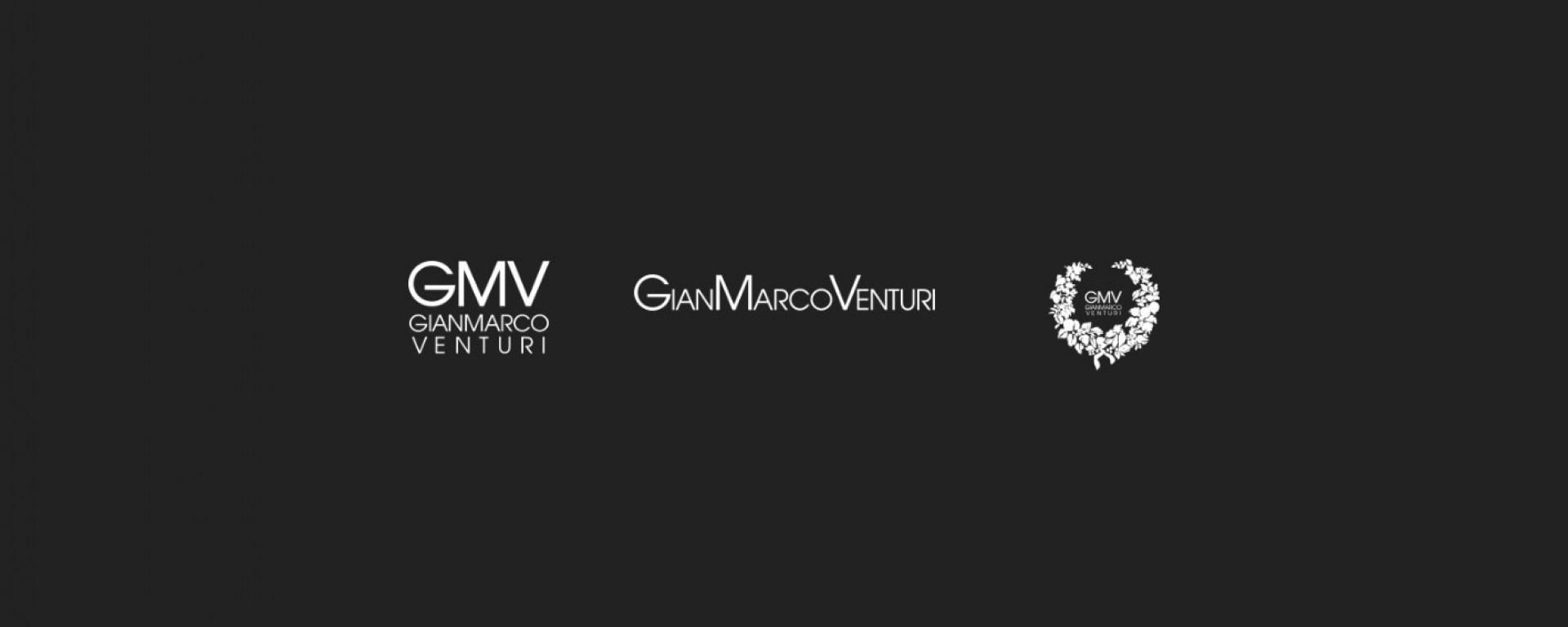 Copertina di Gian Marco Venturi