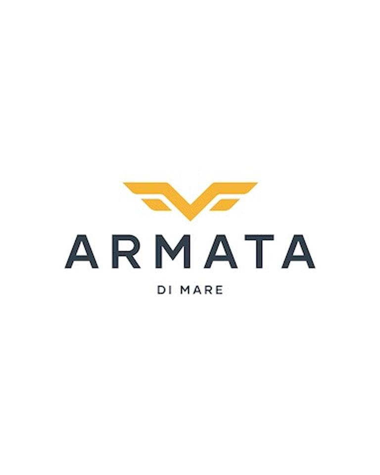 Logo Armata di Mare