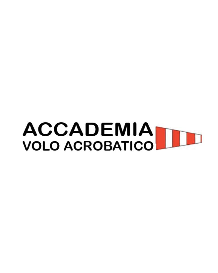Logo Accademia volo acrobatico