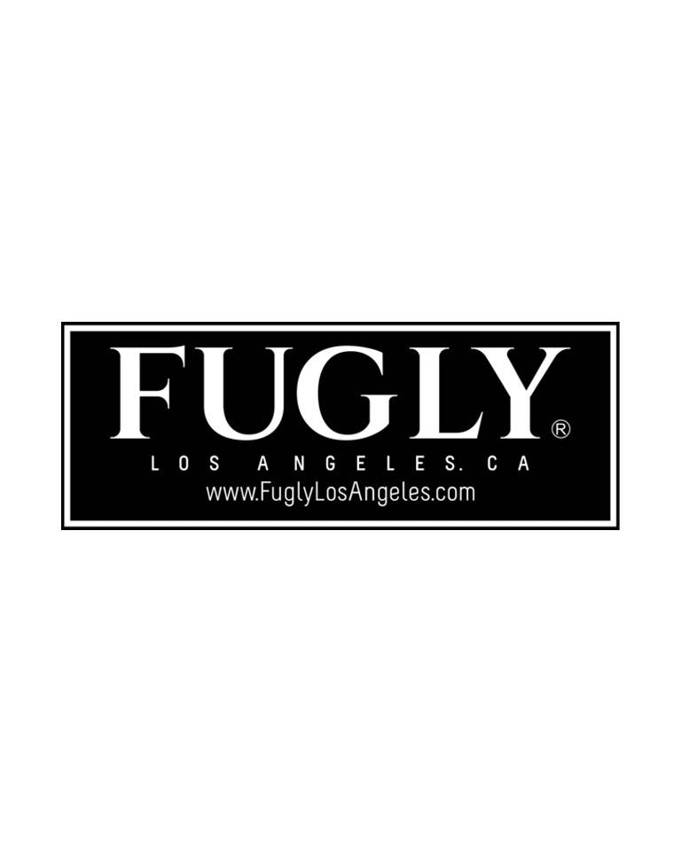 Logo Fugly