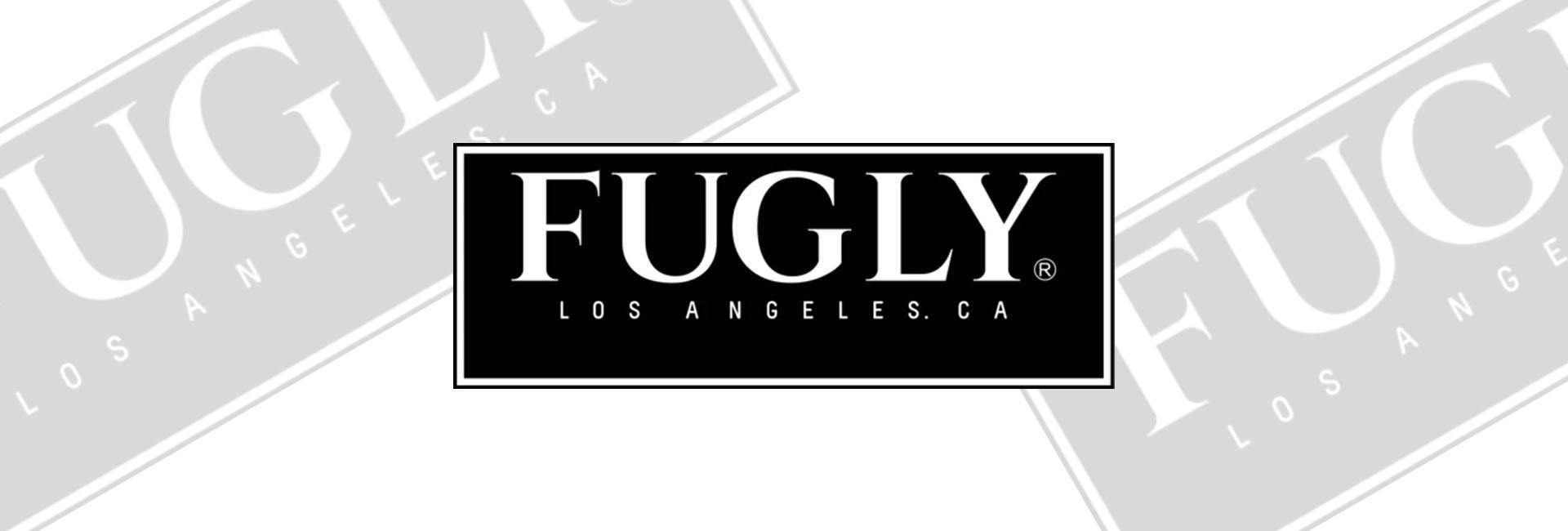 Copertina di Fugly