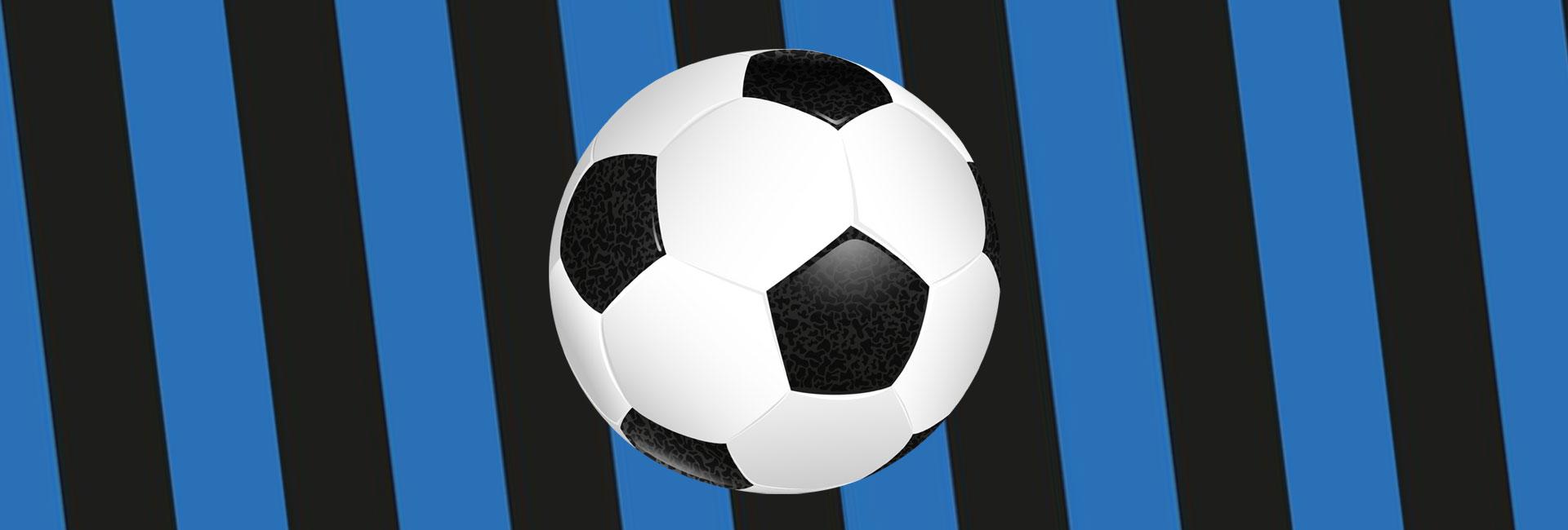 Copertina di Inter