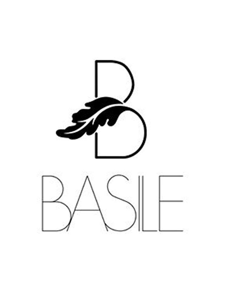 Logo BASILE