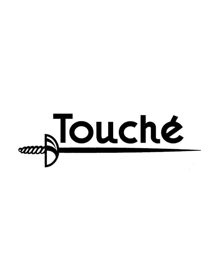 Logo Touchè