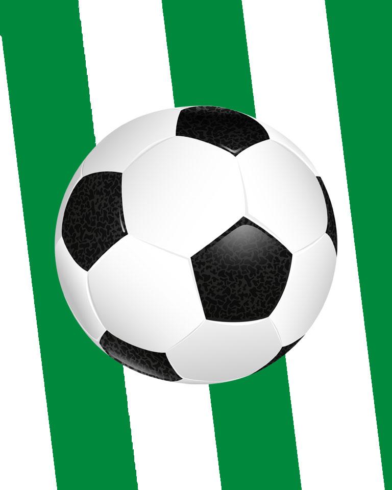 Logo Avellino