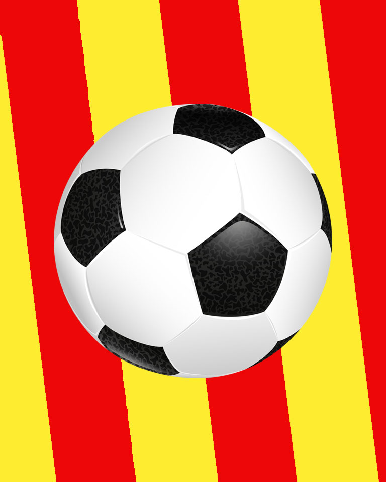 Logo Benevento