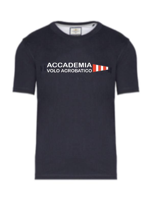 Abbigliamento Accademia Volo Acrobatico