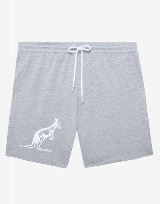Abbigliamento Australian