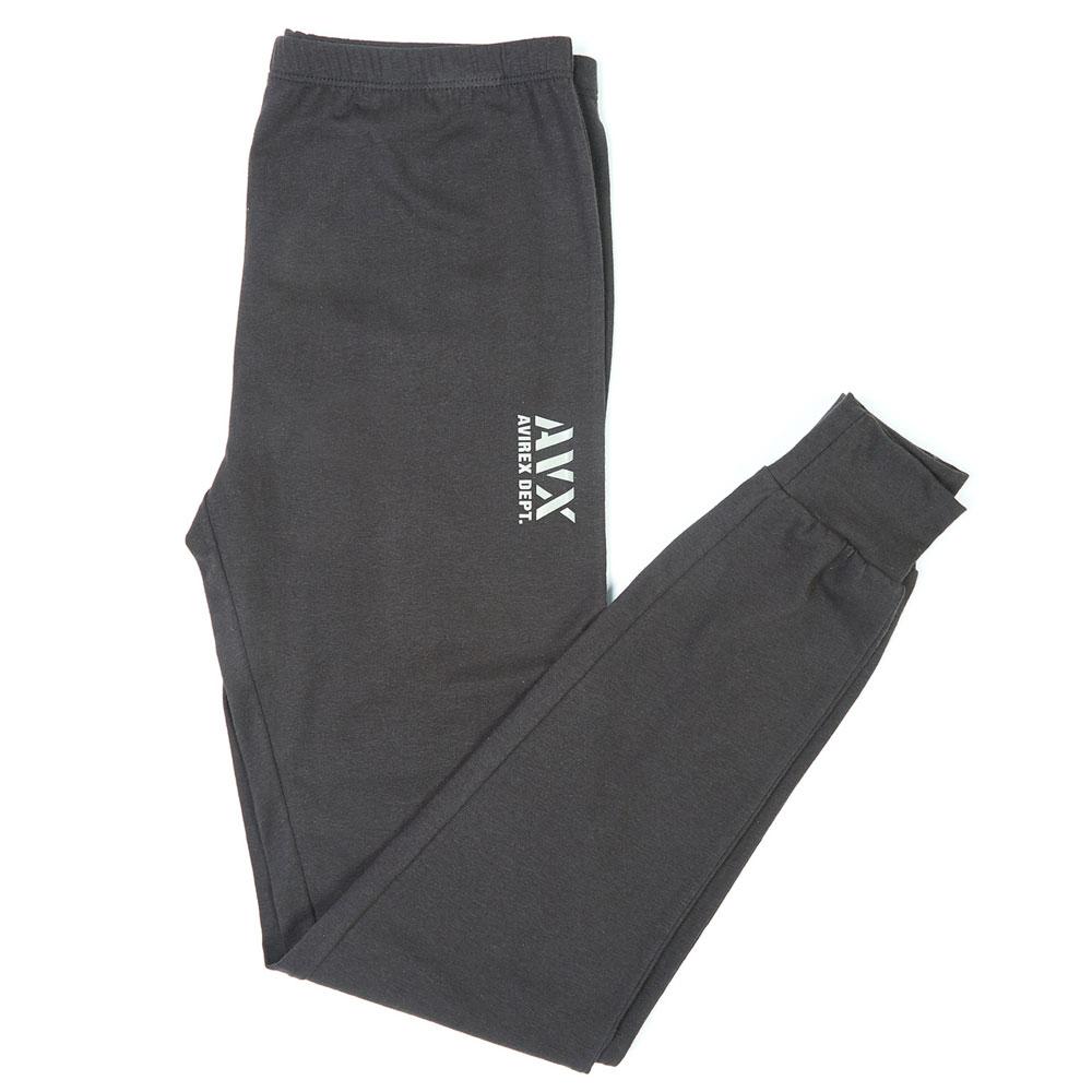 Abbigliamento Avx