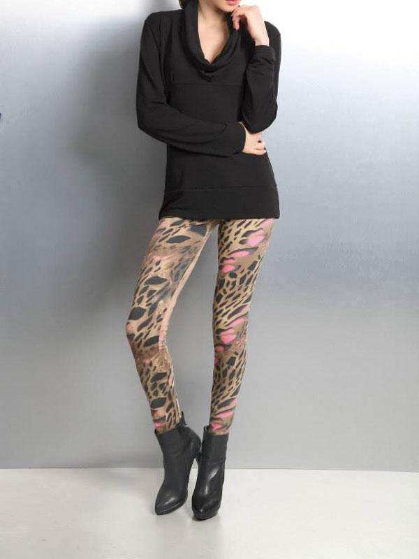 Abbigliamento Marta Marzotto