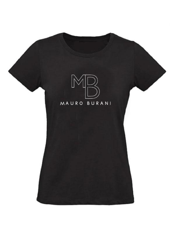 Abbigliamento Mauro Burani