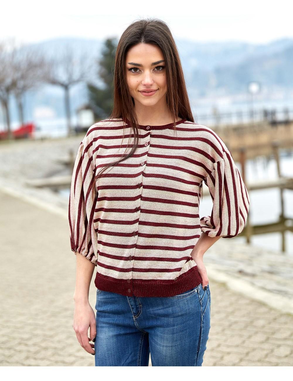 Abbigliamento e accessori donna per Nazareno Gabrielli